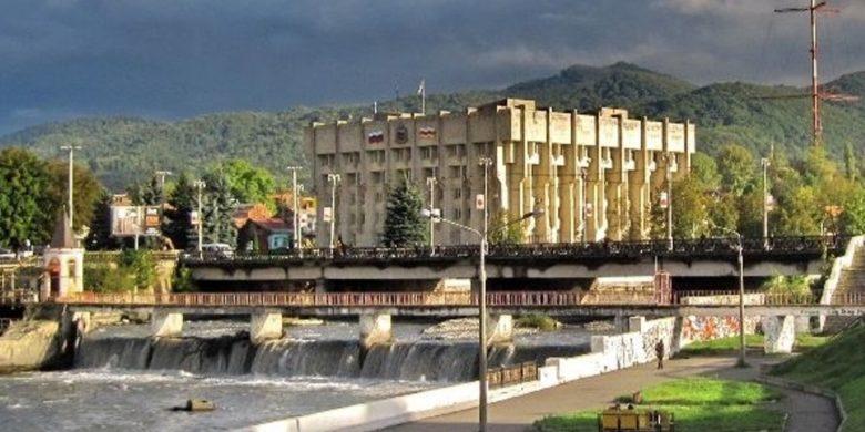 Агентство развития РСО-Алания и АМС г.Владикавказа договорились о сотрудничестве