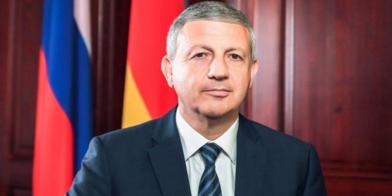 В Северной Осетии будет создаваться благоприятный инвестиционный климат