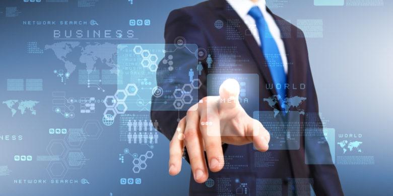 Руководи как CEO: бизнес-подход к управлению регионом