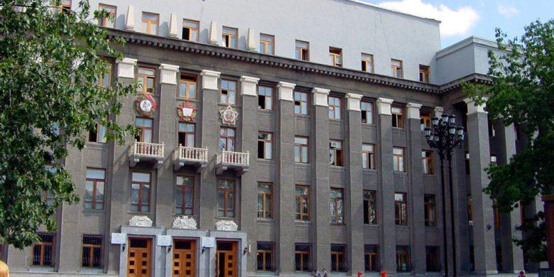 Игнатьев: Часть проблем в районах Северной Осетии можно решить через целевые программы