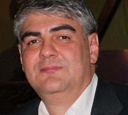 Олег Карсанов: «Туризм всегда привлекает инвесторов»