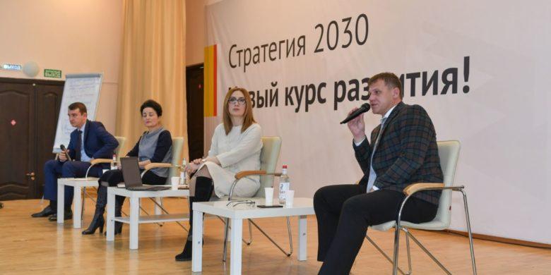 Стратегия 2030: В селах Северной Осетии к 2024 году отремонтируют 67 культурно-досуговых учреждений