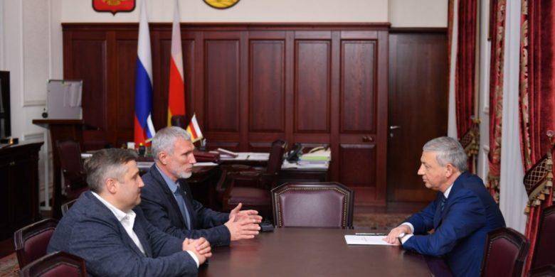 Алексей Журавлев: Форум молодых политологов России должен стать традиционным