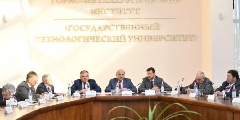 На создание горно-рекреационного комплекса «Мамисон» потратят 15,6 млрд рублей