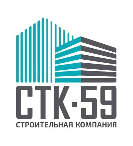 На площадке Агентства развития РСО-Алания было организовано взаимодействие СКГМИ (ГТУ) и ООО «СТК-59».